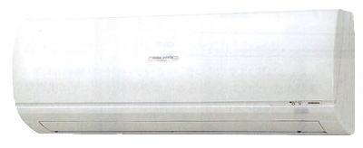 コロナエアコンSGシリーズ室内機