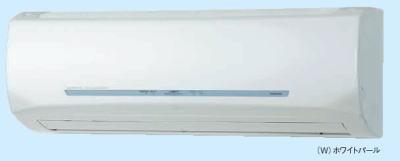 2007年コロナのAIGシリーズ室内機