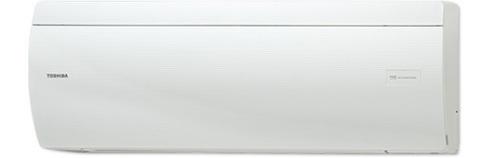 PDXシリーズの画像