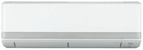 三菱重工エアコンTLシリーズ室内機