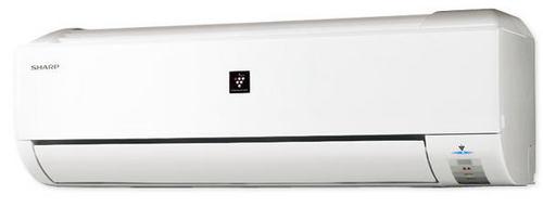 Z-SDシリーズの画像