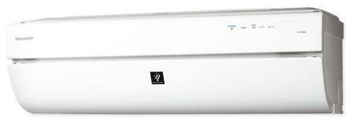 シャープZ-SEシリーズ室内機