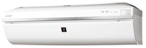 Z-VXシリーズの画像