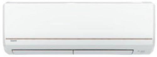 三菱重工エアコンRMシリーズ室内機
