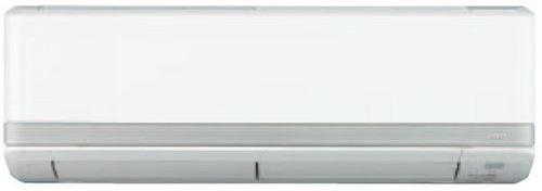 三菱重工エアコンTMシリーズ室内機