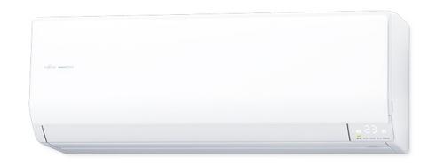 ノクリアZシリーズの画像