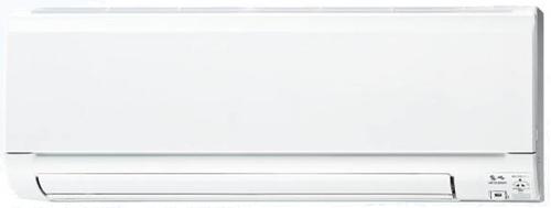 三菱GMシリーズ室内機