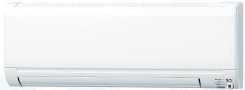 三菱HSシリーズ室内機