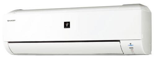 A-SDシリーズの画像