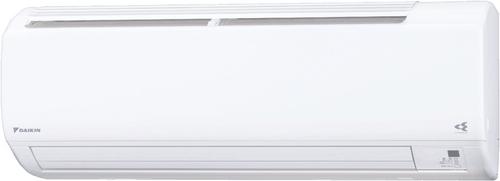 ダイキンエアコンのEシリーズ室内機