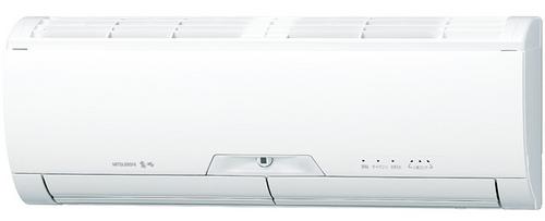 三菱HWシリーズ室内機