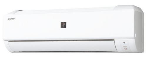 シャープB-DXシリーズ室内機