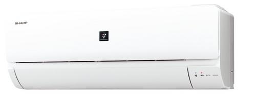 シャープB-SDシリーズ室内機