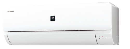 B-SDシリーズの画像