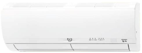 三菱HDシリーズ室内機