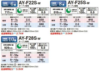 sh-fs-spec.jpg